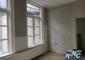 Haven Breda Appartement