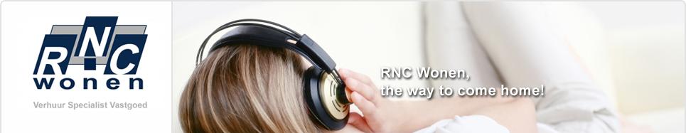 RNC Wonen
