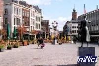 Huur en verhuur van appartementen in Nijmegen