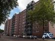 Lauwerszeeweg Eindhoven Appartement