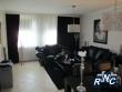 Appartement te huur in Den Bosch