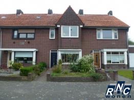 Heezerweg Eindhoven Woonhuis