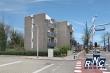 Bosscheweg Tilburg Appartement