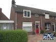 Woonhuis te huur in Tilburg