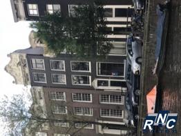 Herengracht_Amsterdam_Appartement