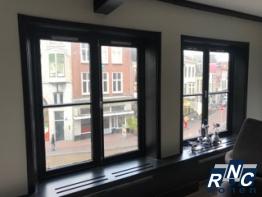Voorstraat_Utrecht_Appartement