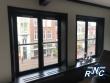 Voorstraat Utrecht Appartement