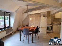 Koestraat_Tilburg_Appartement