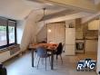 Appartement te huur in Tilburg