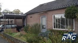 Striensestraat_Rosmalen_Woonhuis
