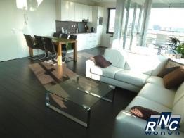 Vlietdijk_Rosmalen_Appartement