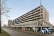 Appartement te huur in Eindhoven