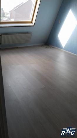 Zellersacker Nijmegen Kamer