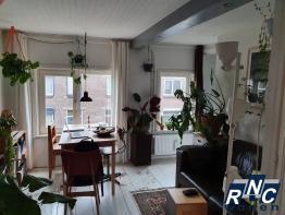 Jozef Israelsstraat_Tilburg_Appartement