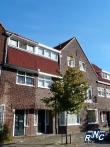 Willem de Zwijgerstraat Eindhoven Appartement