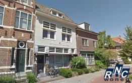 Taalstraat_Vught_Appartement