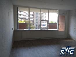 Marshallplein  Rijswijk Appartement