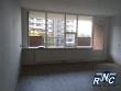 Appartement te huur in Rijswijk