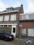 Kamer te huur in Tilburg