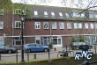 House for rent in Utrecht