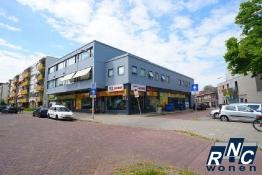 Veldmaarschalk Montgomerylaan Eindhoven Appartement