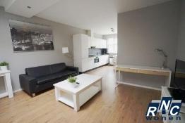 Nieuwe Emmasingel_Eindhoven_Appartement