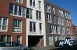 Koestraat Tilburg Studio