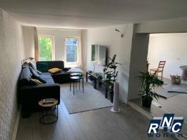 Nieuwstraat_Tilburg_Appartement