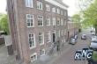 Graaf van Solmsweg Den Bosch Appartement