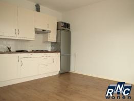 Vlier _Geldrop_Appartement