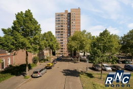 De Greide Eindhoven Appartement