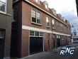 Berewoutstraat Den Bosch Appartement