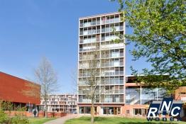 Ouverture_Eindhoven_Appartement