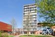 Ouverture Eindhoven Appartement
