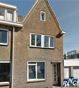 Superior de Beerstraat Tilburg Kamer