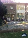 Postelse Hoeflaan  Tilburg Kamer