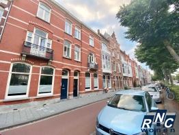 Koningsweg Den Bosch Appartement