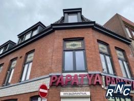 Vleutenseweg  Utrecht Appartement