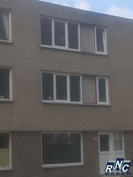 Karmijnstraat_Tilburg_Studio