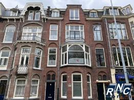 Catharijnesingel Utrecht Appartement