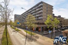Bomanshof_Eindhoven_Appartement