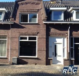 Stevenzandsestraat_Tilburg_Studio