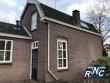 Woonhuis te huur in Liempde
