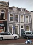 Gasthuisring Tilburg Kamer