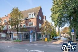 Adelaarstraat_Utrecht_Appartement