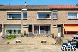 Perosistraat_Tilburg_Studio