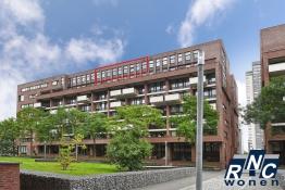 Lichtstraat Eindhoven Appartement