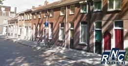 Hoogvensestraat_Tilburg_Studio