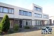 Schinveldstraat  Tilburg Studio