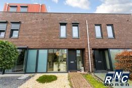 Wittemstraat  Tilburg Studio